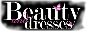 beautyanddresses