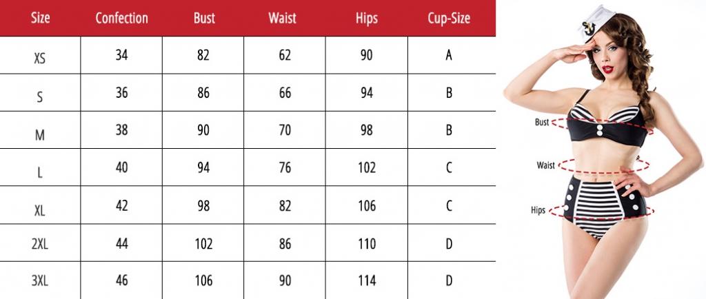 Size-Chart-Grid-Belsira-NEW_004_ENGL-102